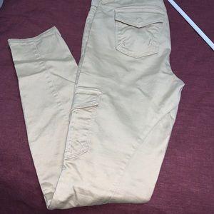 Joe Jeans Cargo Pants